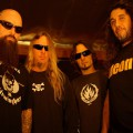 slayer-band-2006