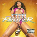 steel-panther-2011-balls-out