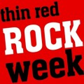 thin red rock week