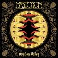 Mastodon_Dry Bone Valley_DMD_Final