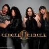 circle2circle2011