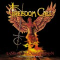 FreedomCallalbum2012