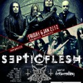 septic_flesh_poster_6_january