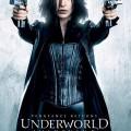 underworld-3