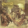 Aborted-cover
