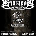Damngod_poster