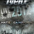 FYELD_Hate_Campaign-01302012