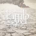Lamb_of_God-Resolution