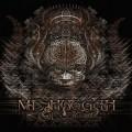 Meshuggah---Koloss