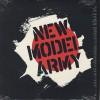 New-Model-Army1