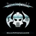 Shadowmaker-Front-3