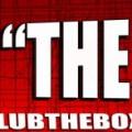 the-box-122011