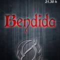 Bendida i The A.x.e. project
