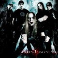 This_Ending-band