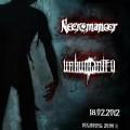 UnhumanityNecromancer