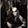 behemoth_2012
