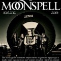 moonspell_night