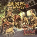 municipal-waste-the-fatal-feast-waste-in-space-