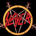 slayer_logo