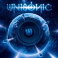 Unisonic, 30-ти Март