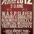 Loud-Festival-Poster-ab