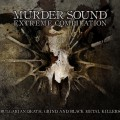 MURDERSOUND_COMPILATION