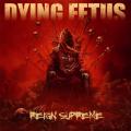 Reign_Supreme