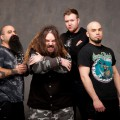 SOULFLY_2