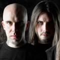 WatchMeBleed-Band