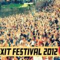 exit-festival-2012