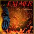 exumer_firedamnation