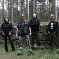 Sadistik_Forest