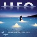 UFO_Chrysalis2_cover