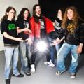 gama bomb band