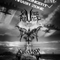 last concert - thrash zone