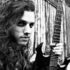 Chuck_Schuldiner-604x402