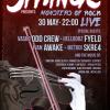 StringS_poster