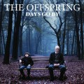 Offspring Days By Go Cover