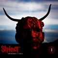 Slipknot_Antennas_To_Hell-small