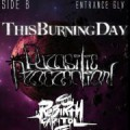 ThisBurningDay