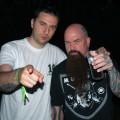 Vasko & Kerry - Slayer ok