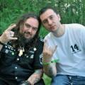 Vasko & Max Cavalera - Soulfly