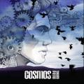 cosmos-artwork