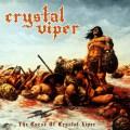 crystalviper_thecurse2012