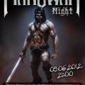 manowar-night_2012