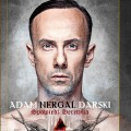 Nergal Behemoth - book cover