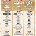 Spirit-Of-Burgas-2012-lineup