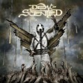 dew scented - icarus