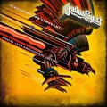 screaming30th judas priest
