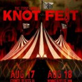 KNOTFEST POSTER-2012